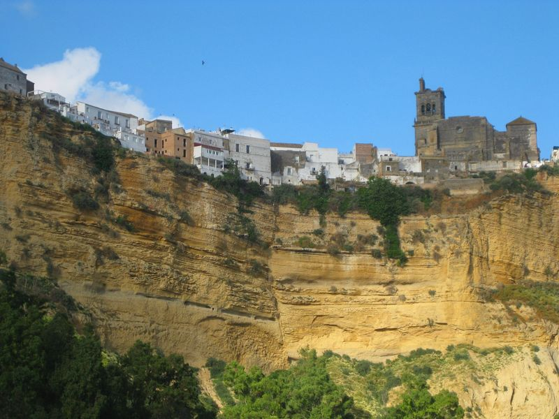 Spain blog (192)