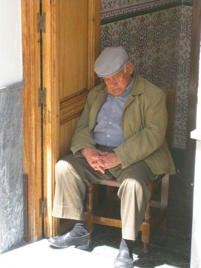Spain blog (79)