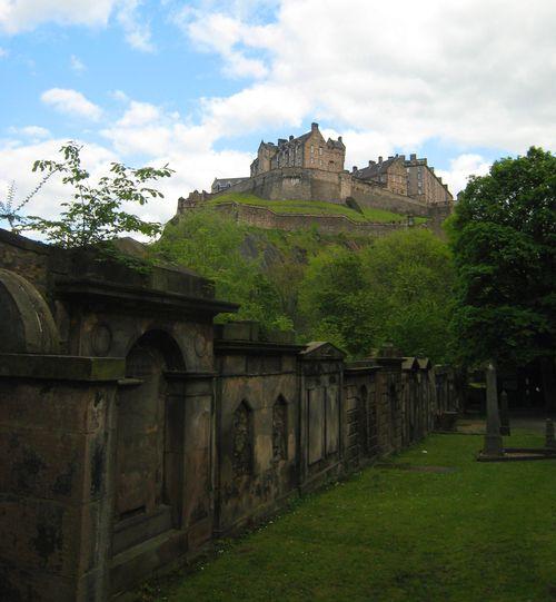 Scot blog (28)
