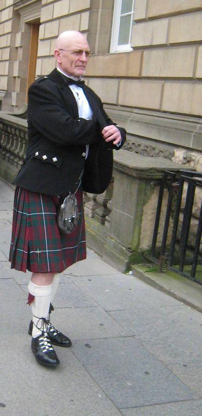 Scot blog (13)