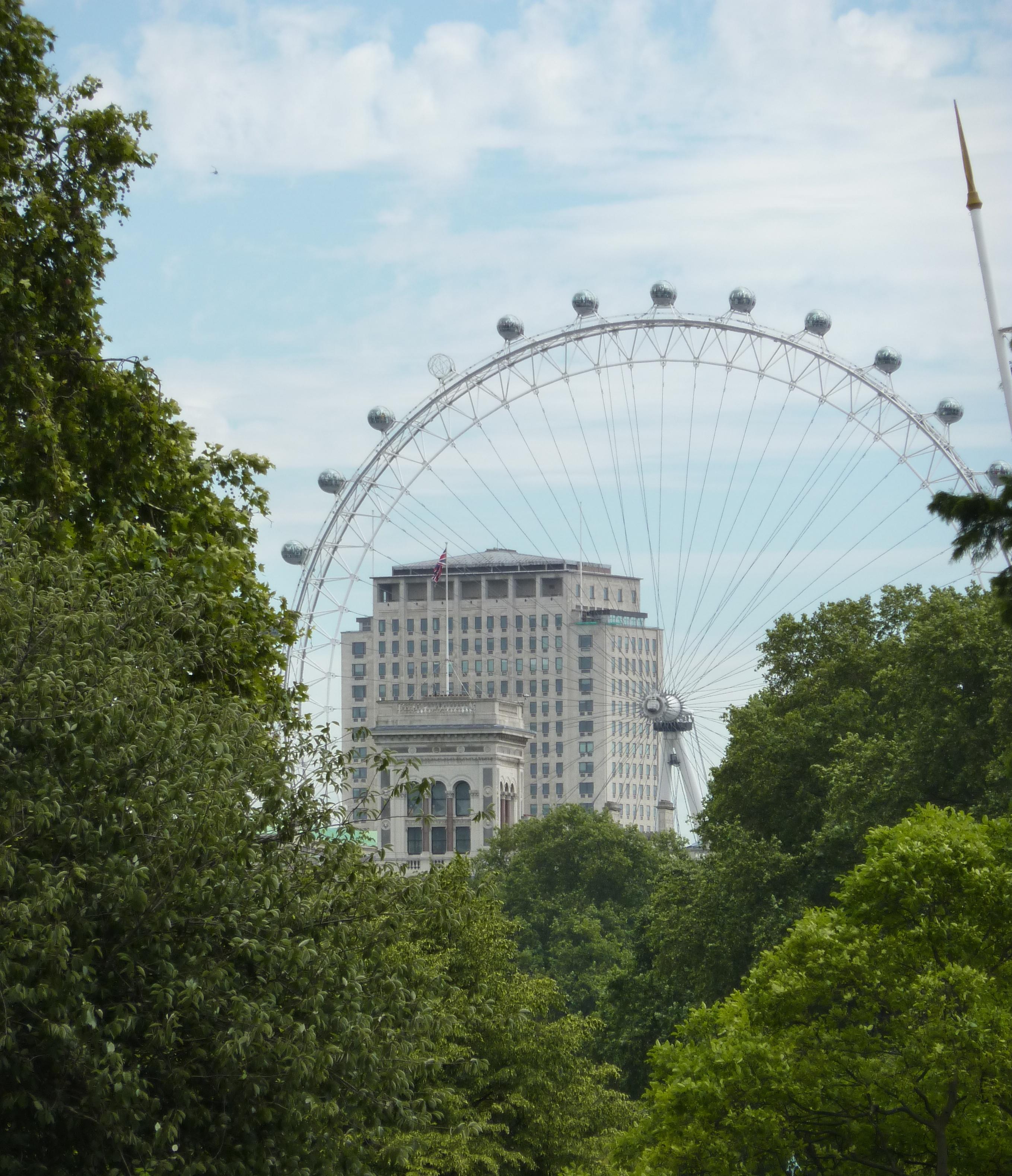 London 73