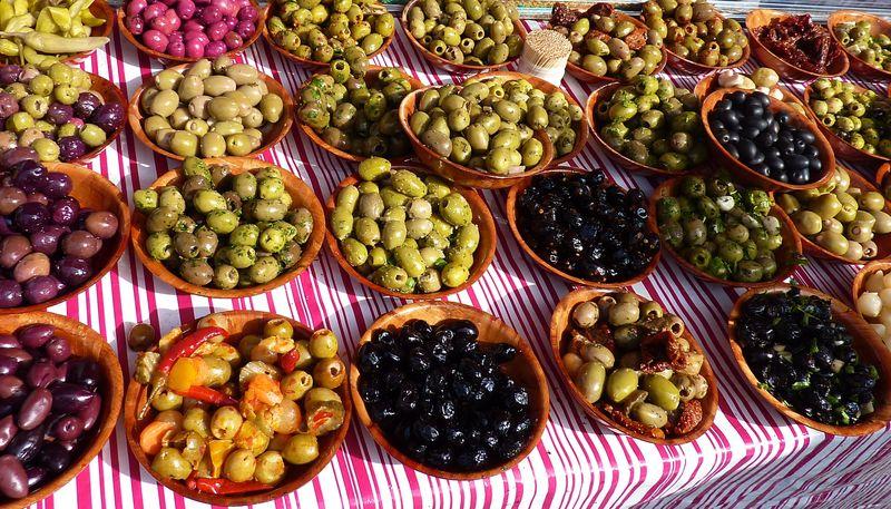 """Képtalálat a következőre: """"olives morocco"""""""