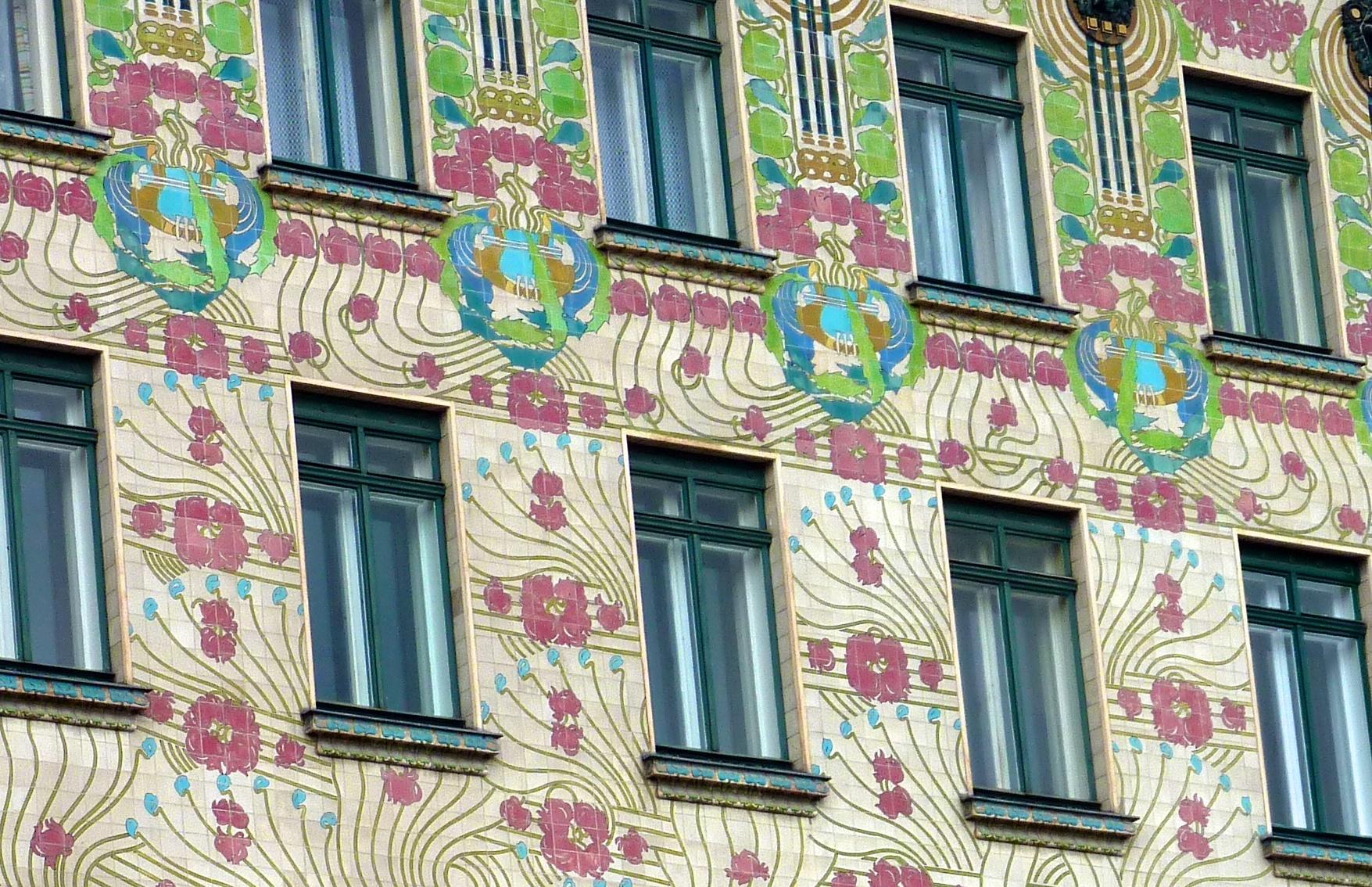Vienna sep 2010 12