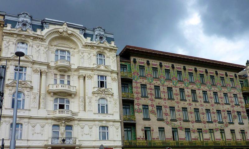 Vienna sep 2010 11