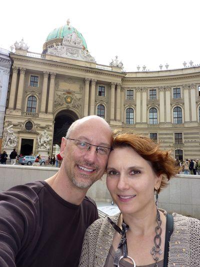 Vienna sep 2010 1