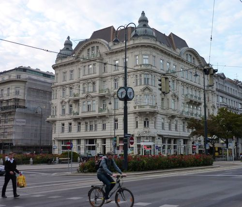 Vienna sep 2010 36