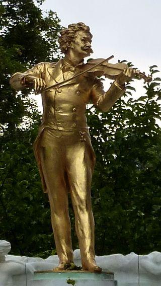 Vienna sep 2010 45