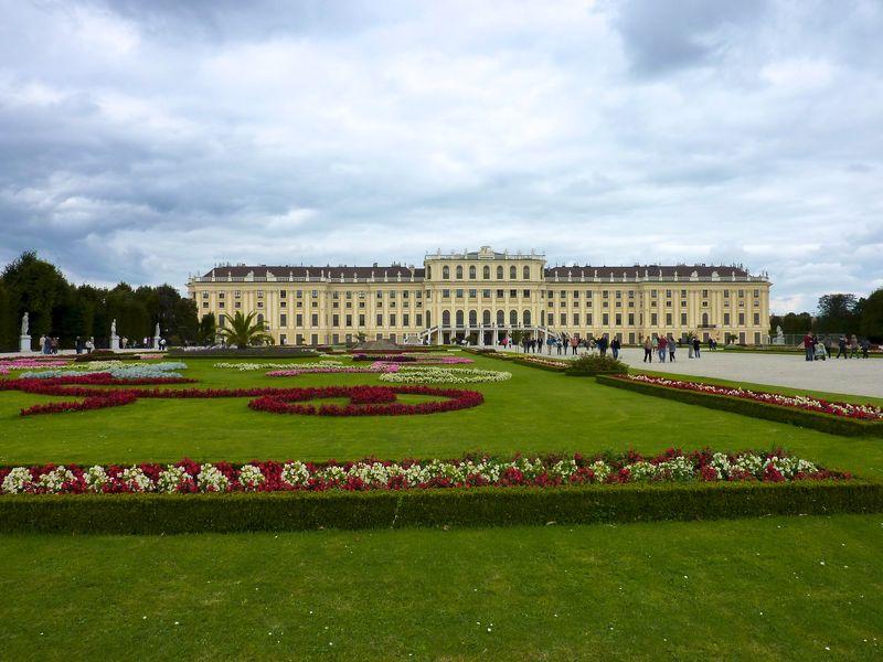 Vienna sep 2010 92