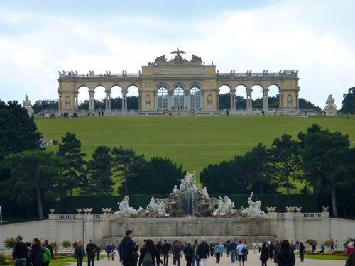 Vienna sep 2010 89