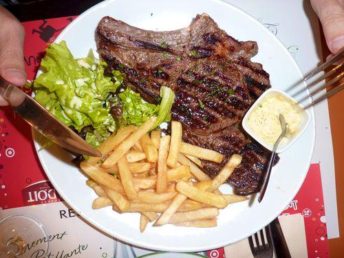 Paris - Sept 2010 112 (1)