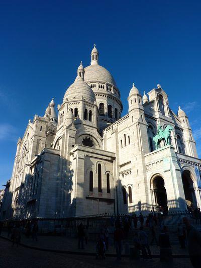 Paris - Sept 2010 67