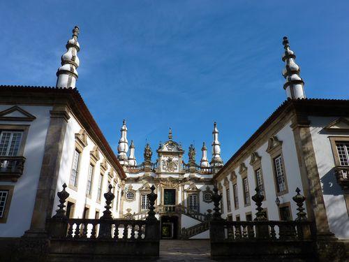 PORTUGAL 2010 (1)
