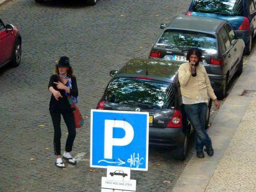 PORTUGAL 2010 133