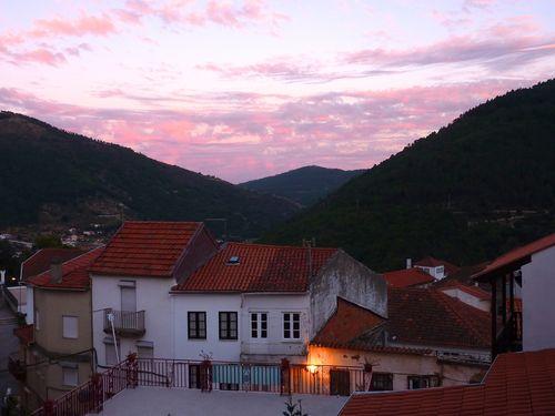 PORTUGAL 2010 33