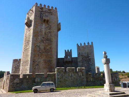 PORTUGAL 2010 53