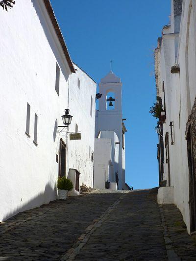 PORTUGAL 2010 213