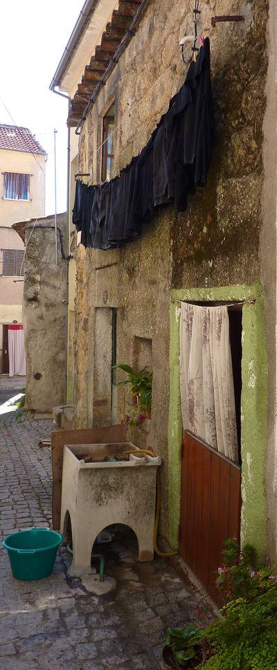 PORTUGAL 2010 44