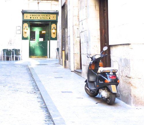 Madrid oct 2010 19