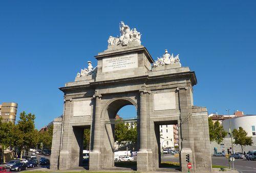 Madrid oct 2010 50
