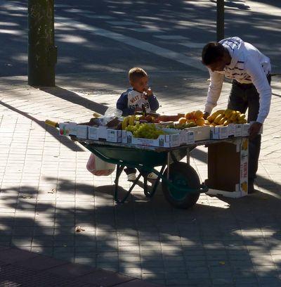 Madrid oct 2010 43
