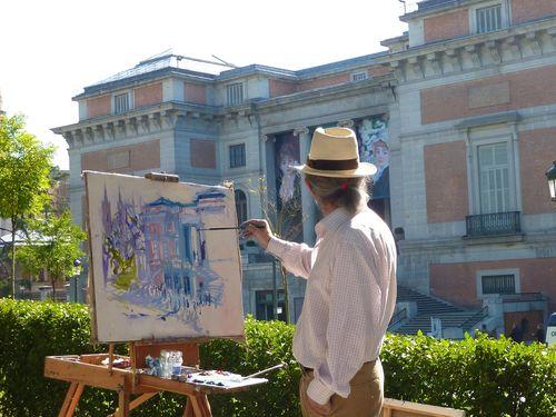 Madrid oct 2010 81