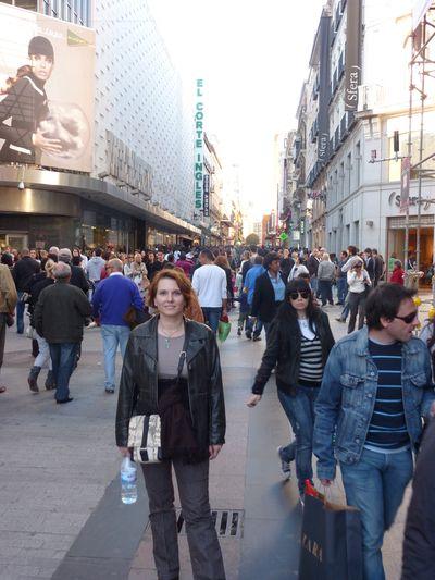 Madrid oct 2010 56