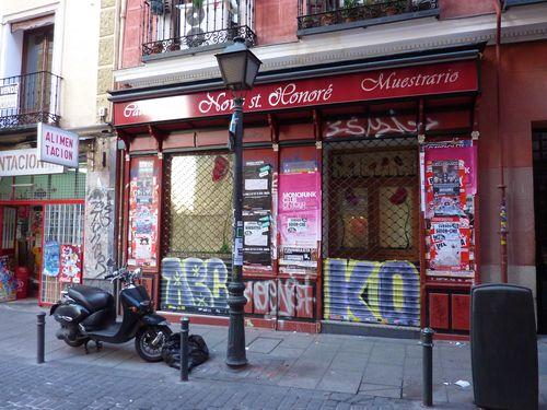 Madrid oct 2010 70