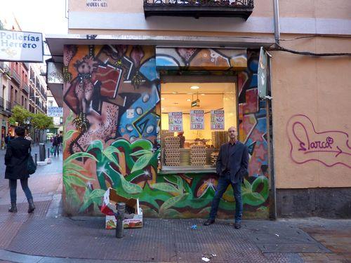 Madrid oct 2010 82