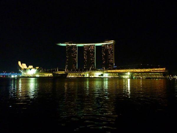 Singapore 70