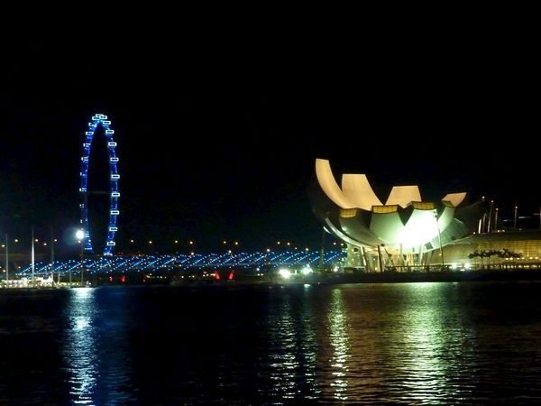 Singapore 72