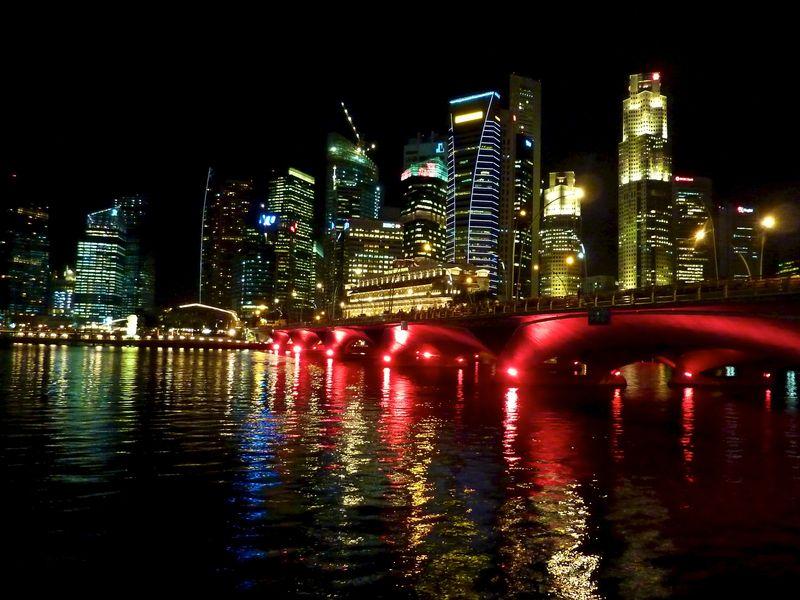 Singapore 81