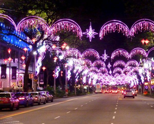 Singapore 206