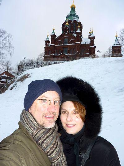Christmas trip 2010 81