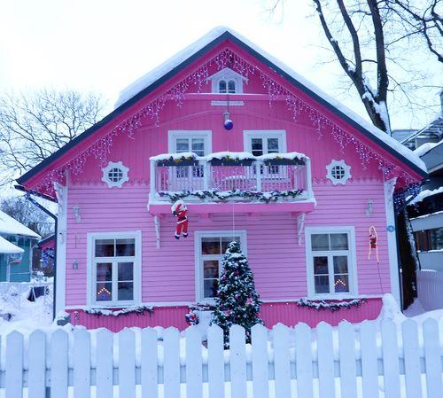 Christmas trip 2010 48