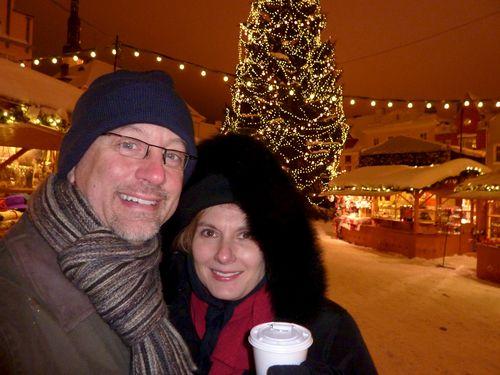 Christmas trip 2010 31