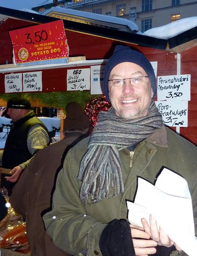Christmas trip 2010 65