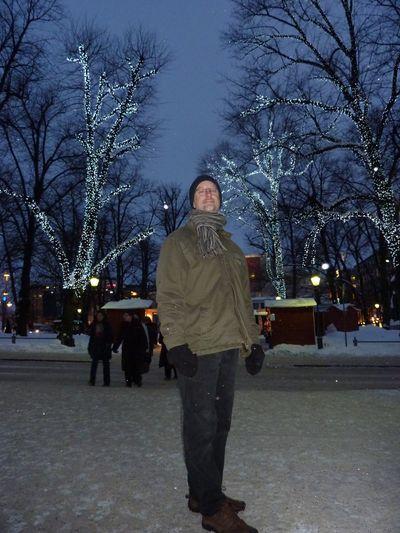 Helsinki mkt