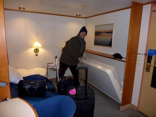 Christmas trip 2010 94