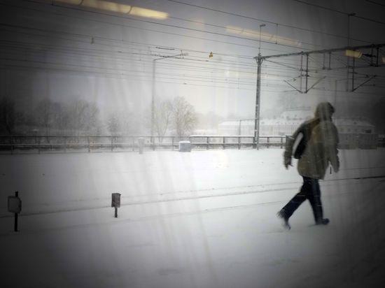 Christmas trip 2010 111