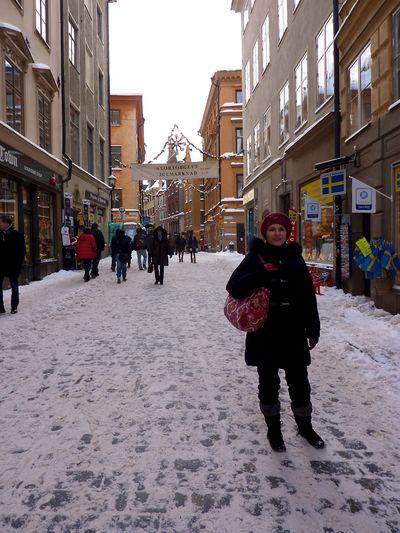 Christmas trip 2010 141
