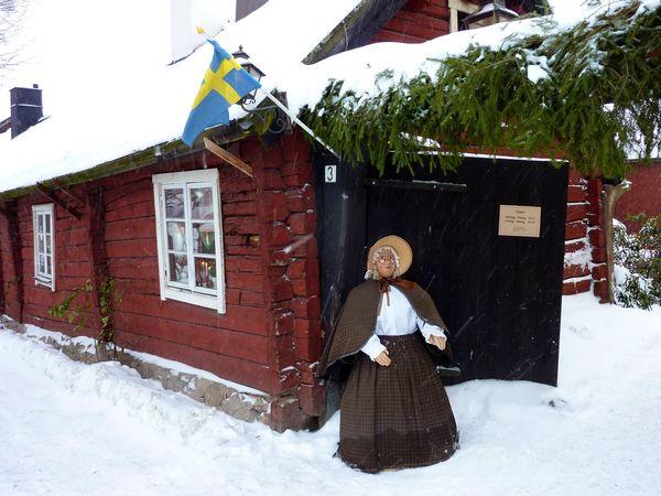 Christmas trip 2010 120