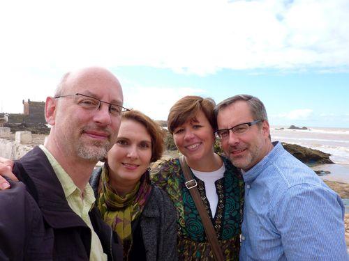 Marrakesh for the blog 127