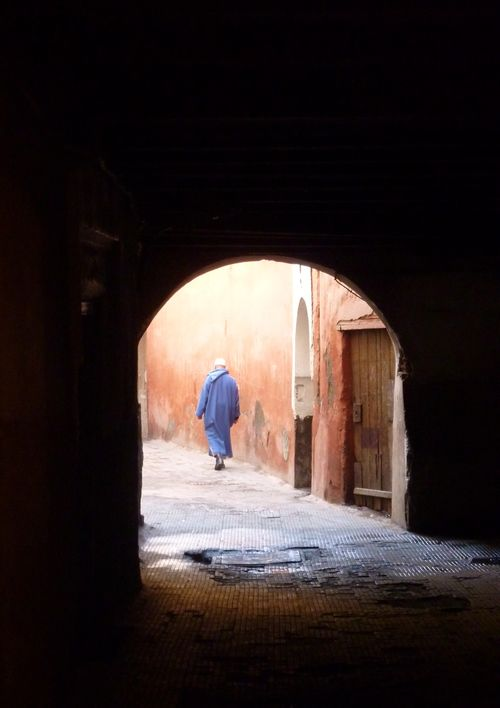 Marrakesh for the blog 4