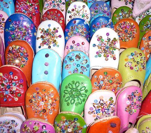Marrakesh for the blog 6