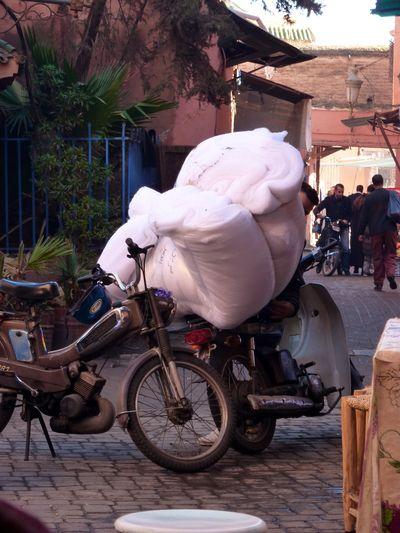 Marrakesh for the blog 22