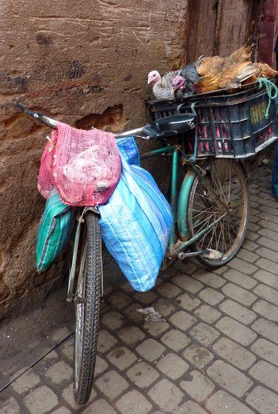 Marrakesh for the blog 27