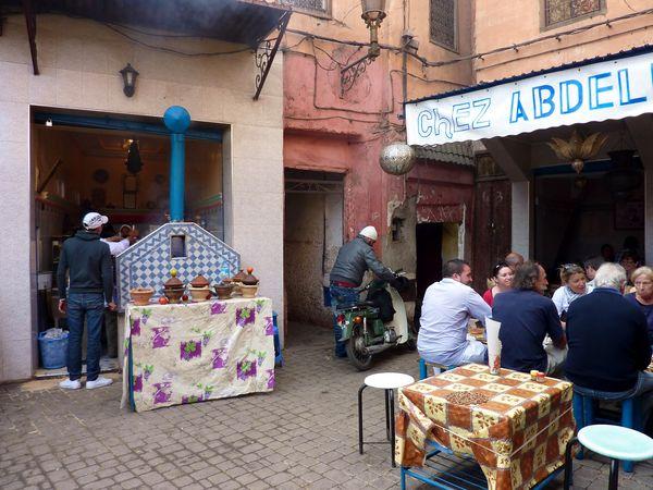 Marrakesh for the blog 26