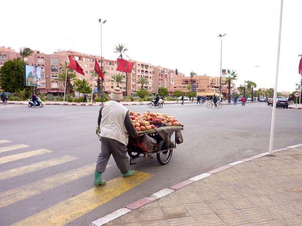 Marrakesh for the blog 39