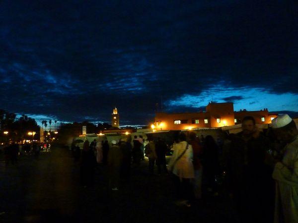Marrakesh for the blog 31