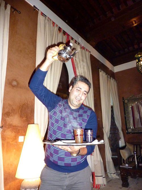 Marrakesh for the blog 64